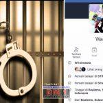Gerindra Boalemo Laporkan Seorang Facebooker ke Polisi