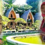 Genjot Ekonomi Masyarakat, Pemkab Gorontalo Gelar Sosialisasi Aksi Desa Peduli Wisata