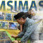 Lanjutkan PAMSIMAS III, Pemkab Gorontalo Tingkatkan Akses Air Minum dan Sanitasi di 19 Titik