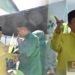 Pemkab Gorontalo Gelar Du'a Lo Ulipu, Namun Kali Ini Ada yang Berbeda