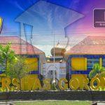 Universitas Gorontalo Miliki Program Studi Ideal Bagi Kamu yang Mau Lanjut Kuliah!