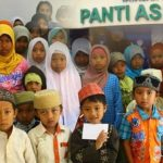 Keluarga Biki Sayangkan Pembongkaran Panti Asuhan Aisyiyah Limboto
