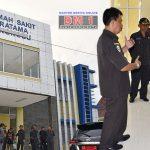 Rumah Sakit Pratama Belum Beroperasi, Ini Penjelasan Dinas Kesehatan Boalemo