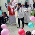 RSTN Boalemo Peringati Hari Anak Nasional dengan Cara Berbeda dan Unik