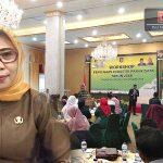 Dinas Pariwisata Provinsi Gorontalo Ajak Masyarakat Kembangkan Industri Pariwisata