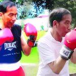 Ajak Relawan Siap Berkelahi, MUI: Jokowi Bisa Kena Pidana