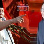 AMP Yakin Duet Prabowo-Rizal Ramli Solusi Bangsa