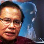 Demokrasi Lebih Cerdas, Rizal Ramli Minta Buzzer Dibubarkan