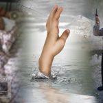 Tragis! Bocah 5 Tahun Ditemukan Tewas di Irigasi Alale