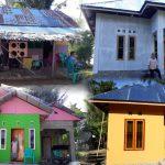 Pemerintah Provinsi Gorontalo Realisasikan 2.700 BSPS bagi MBR