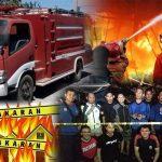 Dinilai BNPB tak Siaga pada Kebakaran Lombongo, Ini Klarifikasi Damkar Bone Bolango