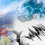 Gempa di Donggala, BMKG Cabut Peringatan Tsunami