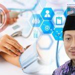 Peringati Hari Dokter Indonesia, Ketua IDI Kota Gorontalo Canangkan Tiga Program Unggulan