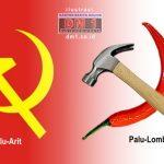 Rezim ini Berbau PKI? Gempa Lombok dan Palu adalah Jawaban Tuhan!