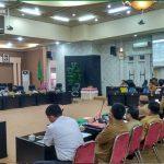 Ketua Komisi B DPRD Kota Gorontalo Optimis Penyerapan Anggaran Bisa Maksimal