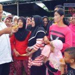 Rusli Habibie: Utamakan Pelayanan Pasien Daripada Jaminan Kesehatan!