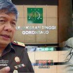 Terkait Dugaan Korupsi GORR, Kejati Gorontalo Dalami Keterlibatan Gubernur Rusli?