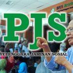 "Rizal Ramli Imbau Pemerintah Benahi Sistem BPJS, Bukan Menggunakan Cara-cara ""Tensoplast"""