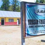 Peringati Hari Guru Nasional, Sekolah ini Justru Dipaksa Tutup