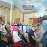 """Kampanyekan OK OCE di Gorontalo, Sandiaga Beberkan Empat """"Kartu AS"""""""