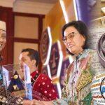 WTP 5 Kali, Bukti Pemprov Gorontalo Pro Rakyat