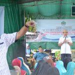 "Soroti Keluhan ADD, Hardi: ""Kami akan Kawal, Aspirasi Rakyat adalah yang Terpenting"""