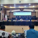 APBD 2019, Ketua DPRD Kota Gorontalo: Ini Persembahan Terakhir Kami Sebagai Wakil Rakyat