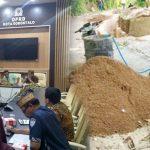 Terkait Keterlambatan Proyek Fisik, DPRD Kota Gorontalo Bakal Blacklist Badan Usaha ini