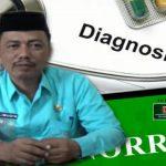 Cegah Penyakit Menular, Dinkes Boalemo Lakukan Evaluasi dan Monitoring Puskesmas