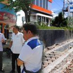 DPRD Kota Gorontalo Pertegas Dinas PU, ini Alasannya