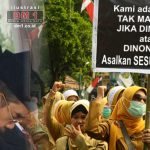 "Mutasi dan Non-Job: ASN Boalemo Geram, DPRD ""Hening Cipta"""