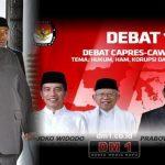 Ketua DPRD Kota Blitar Mendadak Meninggal Saat Ingin Nobar Capres