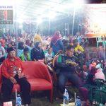 Anggota DPRD Kota Gorontalo Darmawan Duming Gelar Reses, Pekerja Honorer Titip Harapan