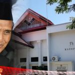 Kinerja DPRD Kabupaten Gorontalo, Ini Tanggapan Sahmid Hemu