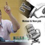 """Anggota DPRD ini Ingatkan Bupati Boalemo: """"Jangan Semau Gue!"""""""