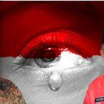 "Bupati Darwis Dinilai ""Durhaka"" Kepada Rakyat"