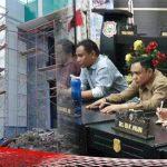 Pembangunan RS Boliyohuto Terkesan Mangkrak, DPRD Kabupaten Gorontalo Gelar RDP