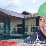 Wakil Ketua DPRD Bonebol Fajar Wartabone Dorong Pemkab Pacu Turunkan Angka Kemiskinan
