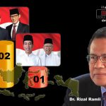Rizal Ramli Yakin Capres 01 tidak akan Menang, Ini Alasannya