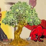 "Bupati Darwis ""Kerasukan Setan"", Gubernur Rusli: Jadi Pejabat Harus Jaga Mulut Jangan Provokasi Rakyat"