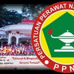 Perawat se-Provinsi Gorontalo Rayakan HUT-PPNI ke-45 di Boalemo
