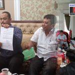 Caleg DPR RI Hana Hasanah Tersangka, Angga: Gakkumdu tak Bisa Perlihatkan Bukti
