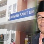 RSUD Boliyohuto Rusak, Ini Tanggapan Komisi III DPRD Kabupaten Gorontalo
