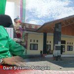 Bangun Bonebol Cemerlang, Darit Polingala: Pemkab dan DPRD Harus Saling Dukung