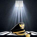 Dukung 01, Kepala Daerah di Sumsel Terancam Dipenjara