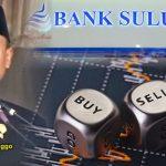 Merasa Disepelekan, DPRD Boalemo tak Tertarik Lagi Menyertakan Modal di Bank SulutGo