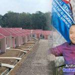 PT. Tulus Grup Segera Bangun Perumahan Khusus Pegawai Perhubungan Darat di Gorontalo