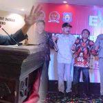"""Lomba Pidato Politik, DPRD Boalemo """"Suguhkan"""" Revolusi Mental"""