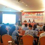 Bank SulutGo Siapkan Program Wirausaha Khusus Pensiunan ASN
