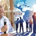 Rizal Ramli Tantang Komitmen Dua Capres untuk Berpihak kepada Bumiputra